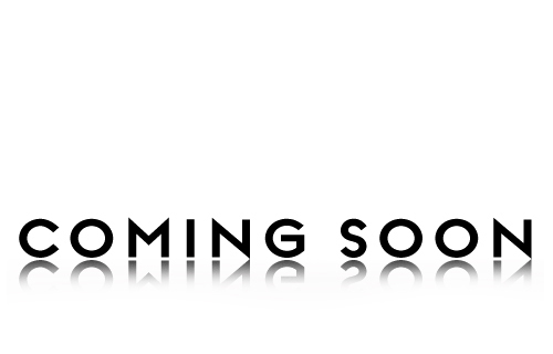_images_coming_soon_logo